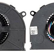 Вентилятор (кулер) для ноутбука DELL Precision T5500 T8500 series, p/n:F306F-A00, W715fFF306f, 0U987F фото