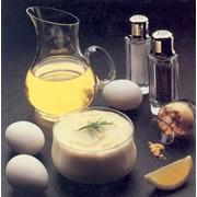 Оптические модификаторы для производства косметических средств Sensient Cosmetic Technologies фото