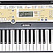 Ремонт Yamaha PSR-R200 фото