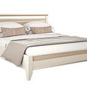 Кровать Адажио АГ-820.26 Ангстрем фото