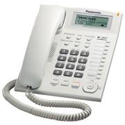 Телефон Panasonic KX-TS2388RU фото