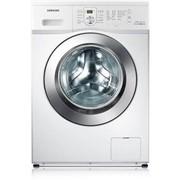 Машина стиральная Samsung WF 6 MF1R0W0W/UA фото