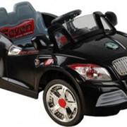 Ремонт детских электромобилей фото