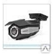 Всепогодная ИК видеокамера W07V550IR Proto-X фото