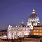 Экскурсионные туры Жемчужины Италии фото