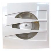 Новая серия вентиляторов со сменными лицевыми панелями фото