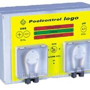 Измерительно-регулирующее оборудование Poolcontrol LOGO фото