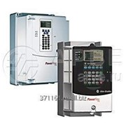 Преобразователь частоты PowerFlex 70 20AC011C3AYNANCO Allen-Bradley фото