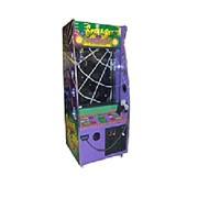 Аттракцион Spider Bot фото
