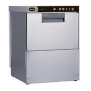 Фронтальная посудомоечная машина Apach AF500 с помпой фото