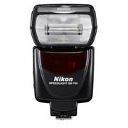 Спалах Nikon SB-700 AF TTL фото
