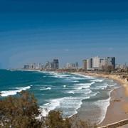Отдых в Тель-Авиве фото