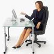 Адвокатские услуги административные фото