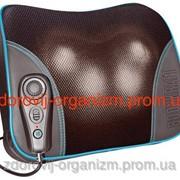 Турмалиновая массажная подушка Massage Pillow для дома и машины Вековой Восток фото