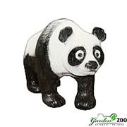 Фигура Панда большая фото