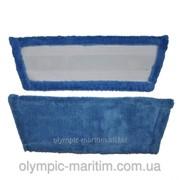 Запаска для швабры ЕвроМоп 40*15 см фото