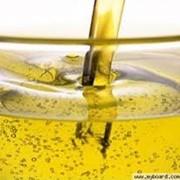 Масла и жиры натуральные для промышленного использования фото