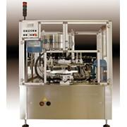 Автомат ротативный этикетировочный ORNEN ECO фото