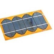 Фотоэлектрический солнечный модуль ФСМ 2-3 фото