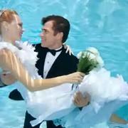 Свадебные туры на Ямайку фото