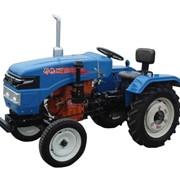 Мини-трактор Xingtai ХТ 220 фото