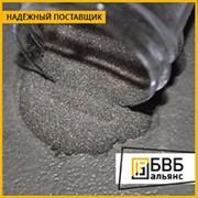 Порошок платины ПлАП-00 ГОСТ 31290-2005 фото