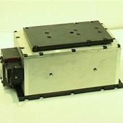 Стол вертикальной подачи - Z-координатный фото