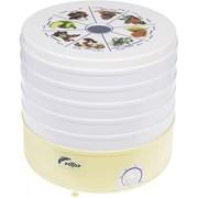 Сушилка для овощей фруктов Ротор  фото