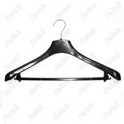 Вешалка для трикотажа и легкой одежды 45см, X540А фото