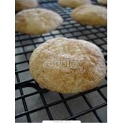 Печи хлебопекарные фото