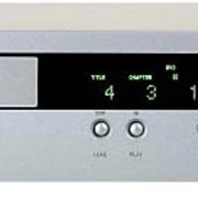 DVD проигрыватель Arcam FMJ DV139 DVD PLAYER фото
