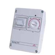 Терморегулятор герметичный фото