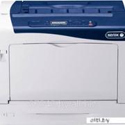 Xerox Phaser 7100N фото