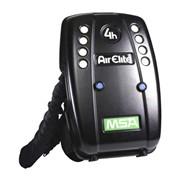 Дыхательный аппарат замкнутого цикла MSA AUER AirElite фото