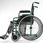 Noname Кресло-коляска инвалидная 1618С0304SU арт. 12307 фото