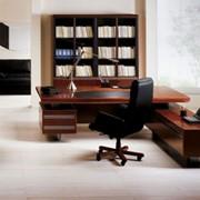 Мебель офисная, вариант 26 фото