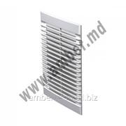 Вентиляционные решетки MB 126-1c фото