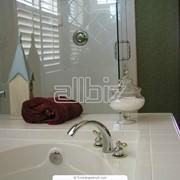 Реставрация, эмалирование ванн в Николаевской области. Ремонт сантехники. Бытовые услуги. фото
