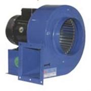 Вентилятор Центробежный СТ 16.2 фото