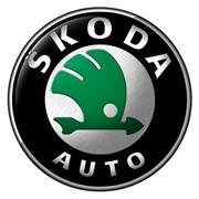 Автомобили Audi и Skoda фото
