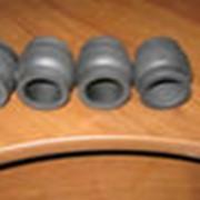 Втулки для подшипников фото