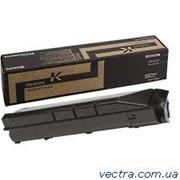 Тонер Kyocera TK-8305K (1T02LK0NL1) фото