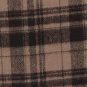 Ткань костюмная чистошерстяная облегченная фото