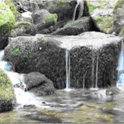 Очистка воды с помощью фильтрационной загрузки LIAPERL® фото