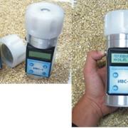 Индикатор влажности зерна ИВС-1 фото