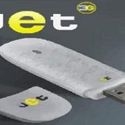 Подключение к беспроводному, безлимитному 3G Интернету, приглашем диллеров, скидки. фото