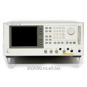 Анализатор цепей высокоскоростной Agilent Technologies E5100A фото