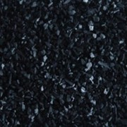 Активированный уголь БАУ-МФ (ГОСТ 6217-74) фото