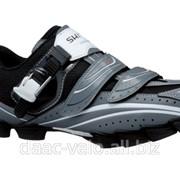 Обувь спортивная SHIMANO M-087 фото