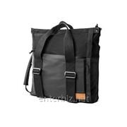 Сумка для ноутбука ACME 16M48 NEST Notebook bag Black (4770070874660) фото